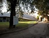 Campus estivo al Museo  con la coop. Itinera