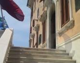 scalinata comune1