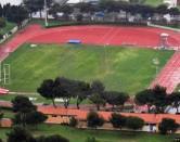 L'Atletica Livorno replica: 'Campo scuola inadeguato'