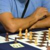 scacchi77