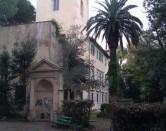 Bella Estate a Villa Maria.  Il programma
