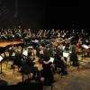 Concerto Ist Mascagni al Goldoni_foto 3