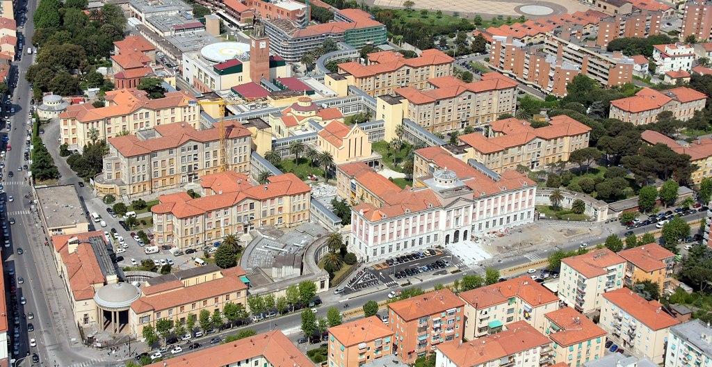 Commenti Di L'ospedale Livorno L'ospedale Livorno Commenti Di Di L'ospedale Livorno DIeE29YHW