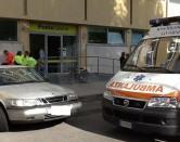 Incassa rimborso Irpef di un altro: arrestato 46enne