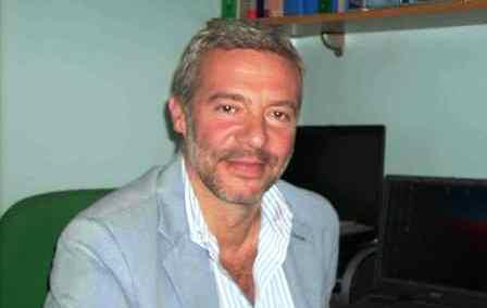 MASSIMO CECCARINI