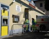 A Montenero al via due nuovi servizi gratuiti