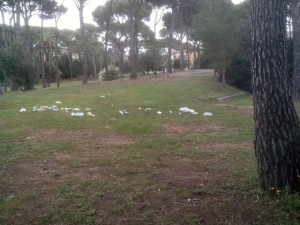 Parco Villa Corridi (7)