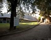 Campus didattici per bambini al museo
