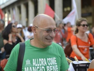 """La disabilità come risorsa? Giannini parla del """"Mondo H"""""""