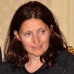 FRANCESCA MARTINI (Personale, Lavoro, Formazione e innovazione)
