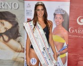MISS QUILIVORNO.IT