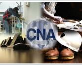 Cna: nuova campagna contro l'abusivismo