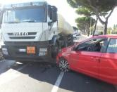 incidente mastacchi (2)