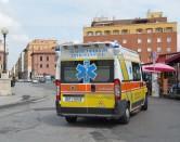 Misericordia Antignano, fine del commissariamento
