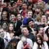 Zombie-Parade 3