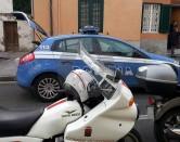 Alla guida ma…non ha mai preso la patente: denunciato