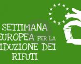 settimana-europea-per-la-riduzione-dei-rifiuti
