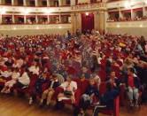 Ragazzi…all'Opera! Scuole al Goldoni