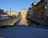 Bellana pedonale, 79 case, Terme, viale Caprera.  Ecco il dettaglio dei 10 progetti approvati