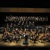 Un Concerto al Teatro Goldoni (foto 1)
