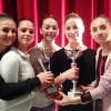 Premiazione San Vincenzo