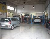 Garage Roma Service, autofficina multimarche. Preventivi gratuiti e offerte speciali