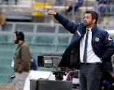 """Livorno, game over. Addio sogni di """"A"""""""