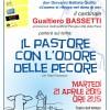 Locandina_incontro_card_Bassetti_21_Aprile_2015