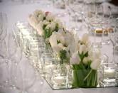 Matrimoni, comunioni, lauree. FioreSi crea la vostra  composizione floreale ideale
