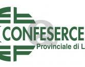Confesercenti: check up gratuiti ed assistenza  sui nuovi bandi per finanziamenti alle imprese