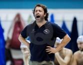 Ufficiale: Nuoto Livorno  ripescata in serie B