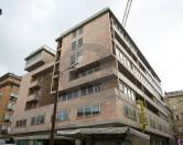 Proposta ImmoOne: la tua nuova casa nel cuore  di Livorno a 50 metri da Piazza Cavour
