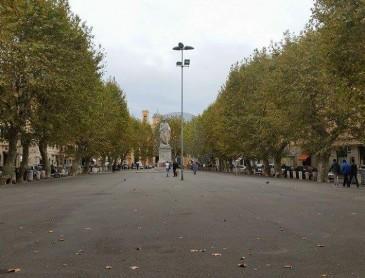 piazza xx (1)
