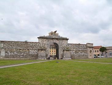 piazza san marco (2)