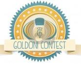 Concorsi artistici,  al via Goldoni Contest