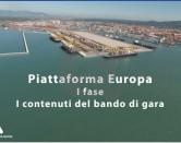 La Piattaforma Europa spiegata agli investitori