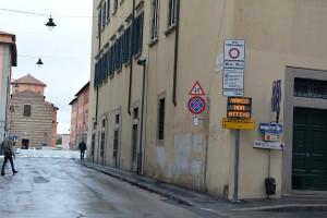 ztl telecamere venezia (7)