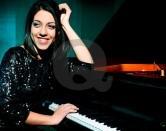 Venerdì al Goldoni  Chopin e Beethoven