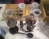 Ecco come assaporare storia e gusto del caffè