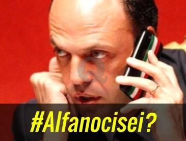 alfano3