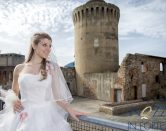 Tutto Sposi presenta Nozze in Fortezza