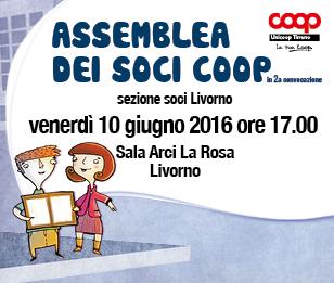 https://www.unicooptirreno.it/content/assemblee-separate-dei-soci