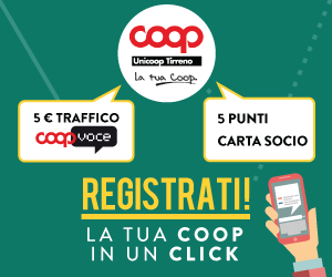 https://unicooptirreno.it/user-profile#register