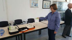 defibrillatore polizia (3)