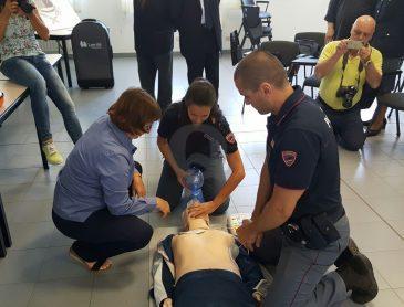 defibrillatore polizia (4)
