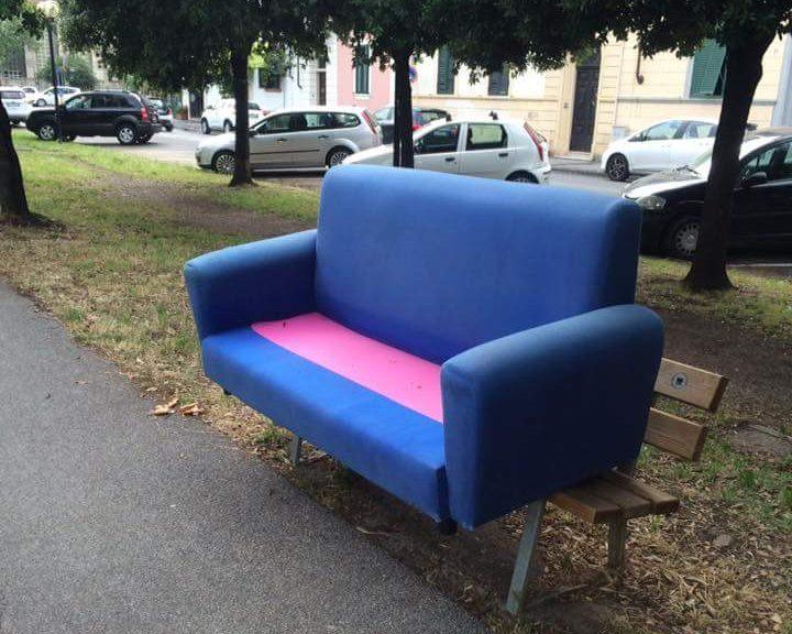 Sul divano analisi logica idee per il design della casa - Posizioni sul divano ...