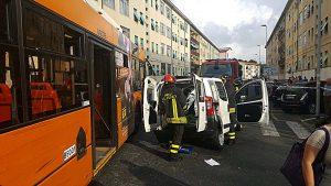incidente via Lunardi (4)