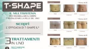 t shape2