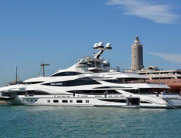 yacht lionheart (8)
