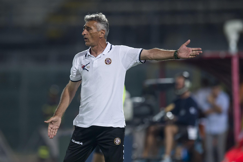 Claudio Foscarini: